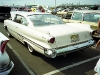 1960-dodge-dart-rear