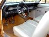 1968-dodge-dart-gss-interior