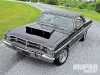 1968-dodge-dart-gts-front-top