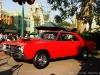 1968-dodge-hurst-hemi-dart-red-front