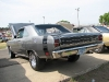 1969-383-gray-dodge-dart-gts-rear