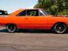 1969-dodge-dart-gts-1