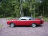 1969-dodge-dart-red