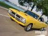 1971-dodge-dart-swinger