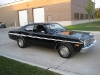 1973-dodge-dart-340-sport-restored