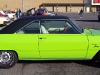 1973-dodge-dart-swinger-green