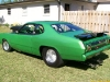 19730dodge-dart-sport-rear-green