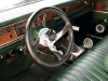 1974-dodge-dart-sport-interior