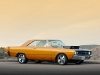dodge-dart-gss-side