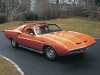 1970-dodge-diamente-concept-01