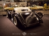 dreamster-1934-ford-roadster-kent-jonsonn-ulf-bolumlid-02