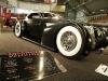 dreamster-1934-ford-roadster-kent-jonsonn-ulf-bolumlid-04