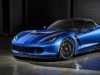 2015-chevrolet-corvette-z06-convertible-01