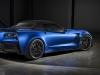 2015-chevrolet-corvette-z06-convertible-02