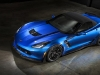 2015-chevrolet-corvette-z06-convertible-04
