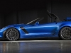 2015-chevrolet-corvette-z06-convertible-07