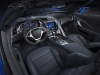 2015-chevrolet-corvette-z06-convertible-11