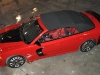 2013-dodge-charger-srt8-super-bee-drop-top-customs-02