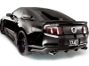 3-2011-dub-widebody-ford-mustang-5-liter