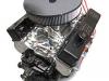 383-edelbrock-chevrolet-engine