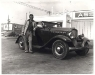 vic-edelbrocks-1932-ford
