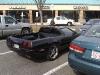 1984-corvette-el-camino-vettamino-custom-01
