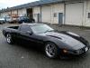 1984-corvette-el-camino-vettamino-custom-03