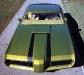 1970-mercury-el-gato-concept-01
