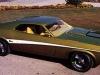 1970-mercury-el-gato-concept-03