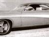 1970-mercury-el-gato-concept-04