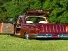 1958-elnomado-e-nomado-chevrolet-custom-03