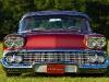1958-elnomado-e-nomado-chevrolet-custom-04