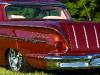 1958-elnomado-e-nomado-chevrolet-custom-05