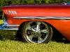 1958-elnomado-e-nomado-chevrolet-custom-08