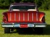 1958-elnomado-e-nomado-chevrolet-custom-19