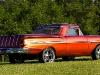 1958-elnomado-e-nomado-chevrolet-custom-20