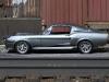 1967-mustang-eleanor-hero-car-gone-in-60-seconds-02