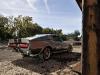 1967-mustang-eleanor-hero-car-gone-in-60-seconds-03