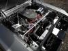 1967-mustang-eleanor-hero-car-gone-in-60-seconds-05