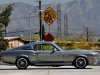 eleanor-1967-shelby-gt500-02