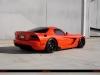 euroteck-motorsports-dodge-viper-srt10-02