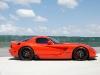 euroteck-motorsports-dodge-viper-srt10-05