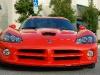 euroteck-motorsports-dodge-viper-srt10-06