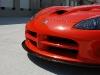 euroteck-motorsports-dodge-viper-srt10-09