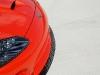 euroteck-motorsports-dodge-viper-srt10-10