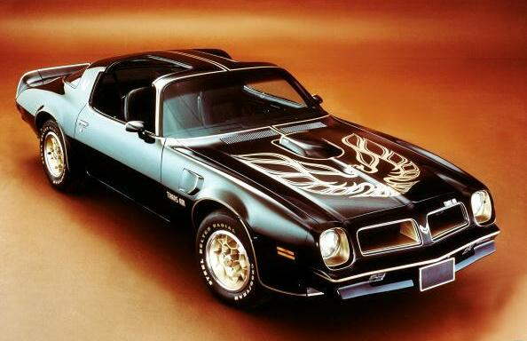 8 Little Known Facts About Muscle Cars Amcarguide Com