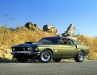 ford-mustang-boss-429-1969