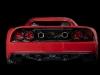 mach7-motorsports-falcon-f7-04