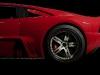 mach7-motorsports-falcon-f7-05