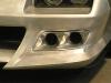 f87-camaro-by-rad-rides-07